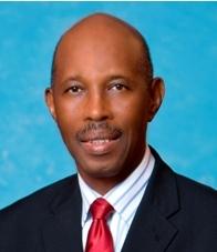 Bahamas : David L. Johnson, nouveau DG du Ministère du Tourisme et de l'Aviation