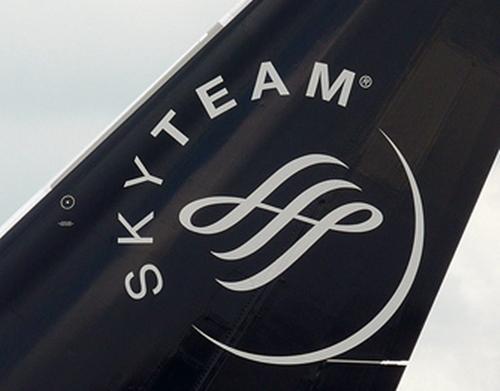 Le récent accord de partage de code signé entre Alitalia et Jet Airways sera-t-il un prélude à une coopération plus étroite de la compagnie indienne avec les membres Skyteam, voire une intégration à l'alliance ?