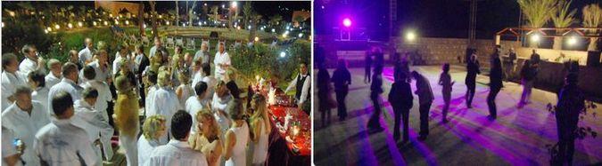"""Parfums du Maroc vous propose une offre spécial réveillon """" Le temps d'un week-end de fête et de soleil pour le Nouvel An à Marrakech"""""""