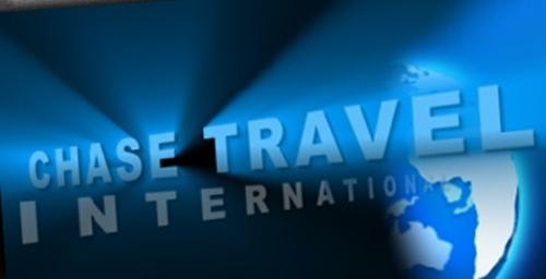 Chase International cesse ses activités... la filiale France nuance !