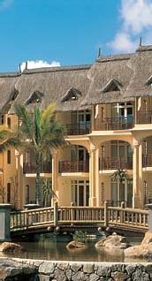 Naïade Resorts : acquisition d'un hôtel 4 étoiles