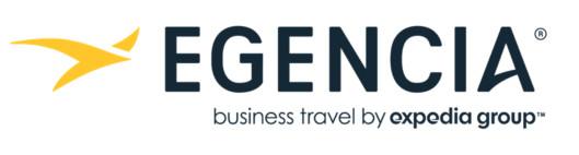 Egencia Analytics Studio pour visualiser et optimiser la politique voyages