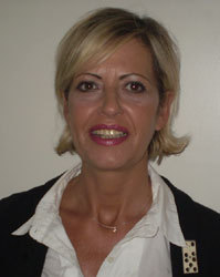 Teldar Travel : V. Laroche, Directrice du Call Center et du Service Clients