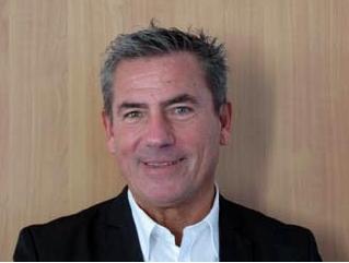 MSC Croisières : Patrick Le Leon, nouveau Délégué Commercial Aquitaine