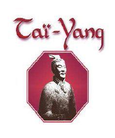 """Tai Yang vous propose ses Réveillons """"spécial Nouvel An à Pékin ou Shanghaï"""""""