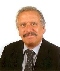 Christian Orofino, directeur général du Groupe Pauli