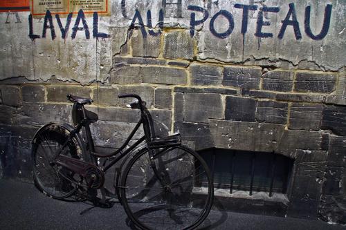 © Mémorial de Caen