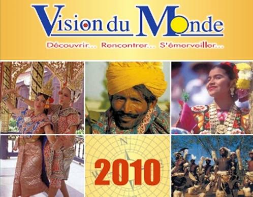 Voyages Piel lance « Alternative », une brochure de séjours solidaires