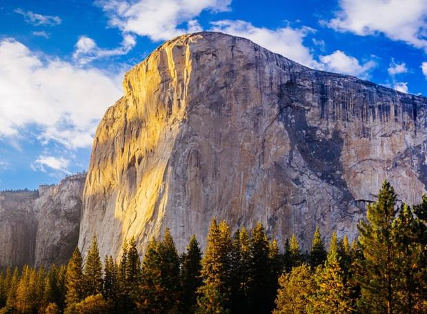 A ce jour la Wawona Road (Hwy 41) entre Wawona et la vallée de Yosemite est toujours fermée, de même que la Glacier Point Road et le Merced Grove. La vallée de Yosemite reste accessible par les Highways 140 ou 120 - Free-Photos Pixabay