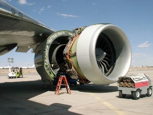 airbus a380 rolls royce a reconnu des fuites 39 39 potentiellement dangereuses 39 39. Black Bedroom Furniture Sets. Home Design Ideas