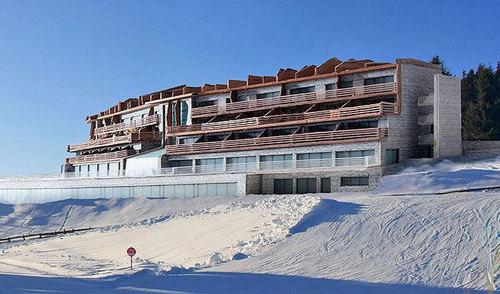 L'Alpina Dolomites Gardena Health Lodge ouvrira ses portes en décembre