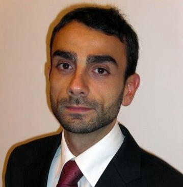 Corsairfly : Christian Bouzaid, Responsable Gestion du Réseau