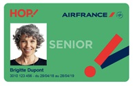 Hop! réduction sur les cartes Jeune, Senior et Week-end - DR