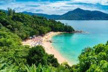Thaïlande : l'e-visa prévu pour la fin de l'année -  crédit photo @Pixabay