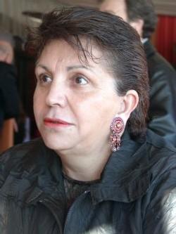 Adriana Minchella, présidente du CEDIV, incite les Distributeurs à réagir et pétitionner sur un Blog spécial