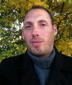 Boomerang Voyages : Raphaël Auvray nouveau Directeur de la Production
