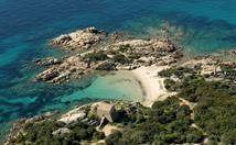 Corse Publitour Voyages : offre week-end detox en Corse du 10 au 12 Décembre 2010