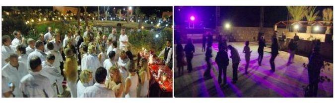 """Couleurs Berbères : dernières disponibilités - offre spécial """"Réveillon du Nouvel An"""" à Marrakech à 254 euros par personne base 1/2 double tout compris"""