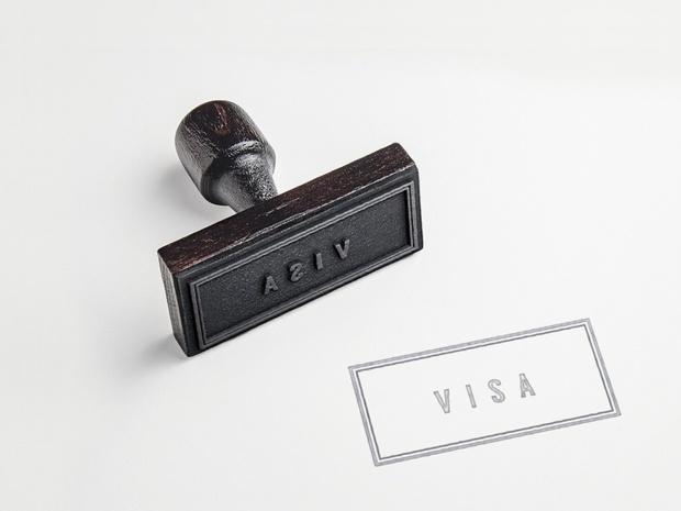 Le e-visa pour l'Ouzbekistan est encore en phase de test - photo CC0 Creative Commons