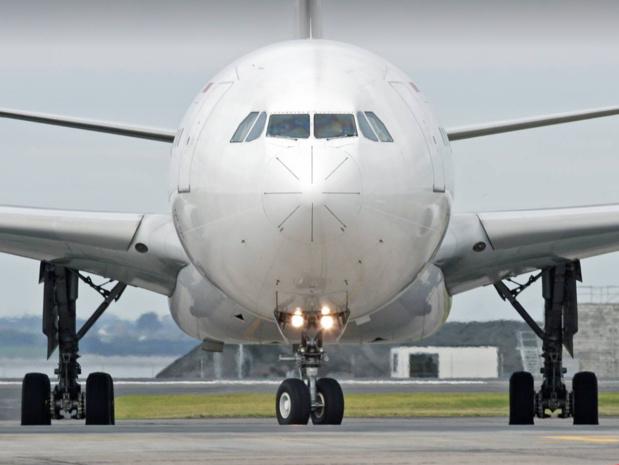 Tunisair prévoir de se séparer de 1200 salariés © Tunisair FB