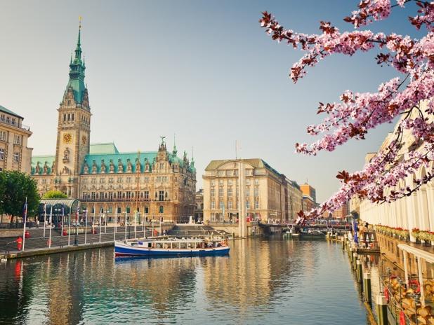 Selon les faits saillants du tourisme, l'année 2017 est record pour le tourisme international - crédit photo : OMT