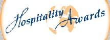 Hospitality Awards : Starwood Hotels & Resorts grand prix du jury
