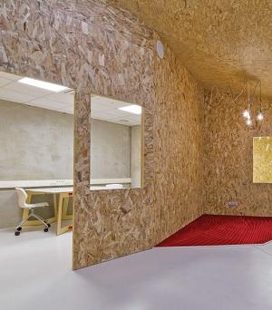 Nîmes : Open Tourisme Lab inaugure son espace de coworking