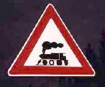Commission fer : la SNCF et le Snav imposent le ''couvre-feu''...