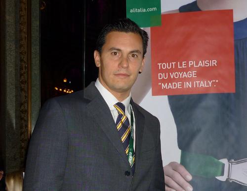 Venise en tête du rêve italien des Français
