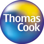 Thomas Cook lance les e-guides