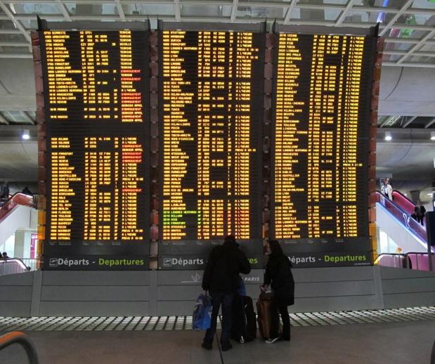 Plusieurs journées d'actions sont en préparation pour la rentrée - Photo AB TourMaG.com