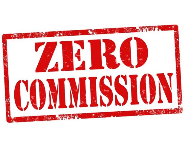 Si la commission zéro a suscité de vives inquiétudes, à l'arrivée les distributeurs se sont adaptés et ont retourné la situation à leur avantage - Copyright carmen_dorin Depositphotos.com