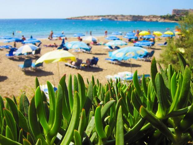 Satisfaits de leur été, les TO s'inquiète de la versatilité du marché français - photo : domaine public