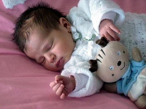 """Louise Lombardo : un quatrième bébé """"TourMaG.com"""" !"""