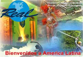REAL (Représentations Économiques Amérique Latine)