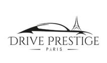 Paris Drive Prestige offre un service personnalisé de transfert B2B2C