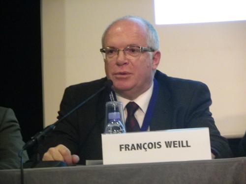 Croisière : la France « peut mieux faire », selon le Conseil National du Tourisme