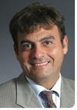 Costa Croisières : ''un tiers des ventes transitent par Internet''