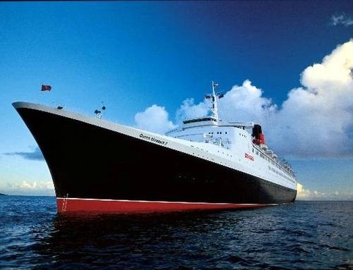 A bord de ses trois unités, la Cunard Line accueille une clientèle en quête de tradition, d'authenticité, de service et d'élégance.   L'essentiel du trafic est assuré par des passagers issus des marchés britannique (50 %) et nord américains... /p