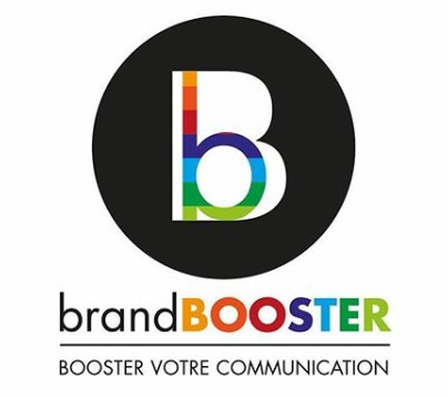 Brandbooster sera présent à l'IFTM Top Resa avec la Brandbooster TV en partenariat avec TourMaG.com