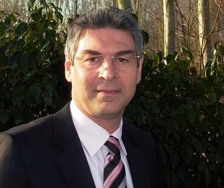 François Fassier devient Directeur Industriel du Groupe Compagnie des Alpes