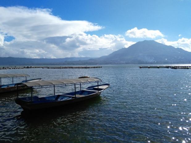 A Bali, en Indonésie, l'une des destinations les plus prisées des français - photo domaine public