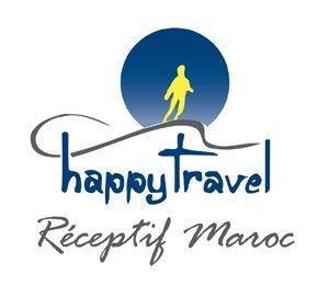 HAPPY TRAVEL MAROC