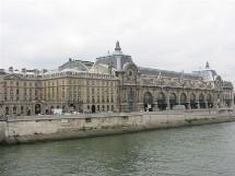 Musée d'Orsay : quand la culture s'ouvre au tourisme