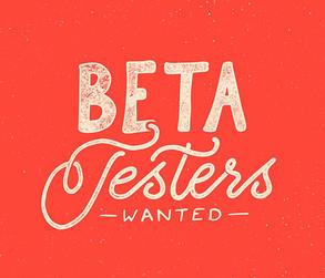 FairTrip cherche des beta testeurs