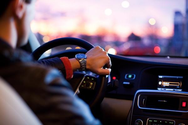 Uber intègre Rydoo, et facilite la prise en charge des frais des voyageurs d'affaires - Crédit photo : Pixabay, libre pour usage commercial