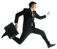En 2010, selon une étude réalisée à sa demande, les selfs booking tools représenteront 40 % du marché.