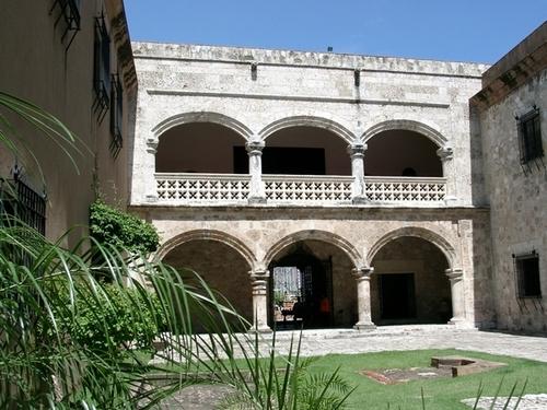 Pour les amoureux de culture, la capitale Saint Domingue, inscrite au patrimoine mondial de l'UNESCO, est l'une des plus anciennes cités du Nouveau Monde.