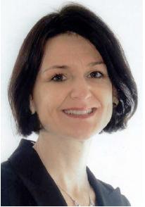 Dolce Hotels : K. Pinson nouvelle directrice régionale des ventes et du marketing