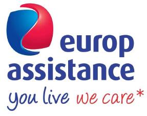 Europ Assistance lance un plan stratégique sur 4 ans